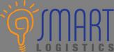 Smart Logistics Logo